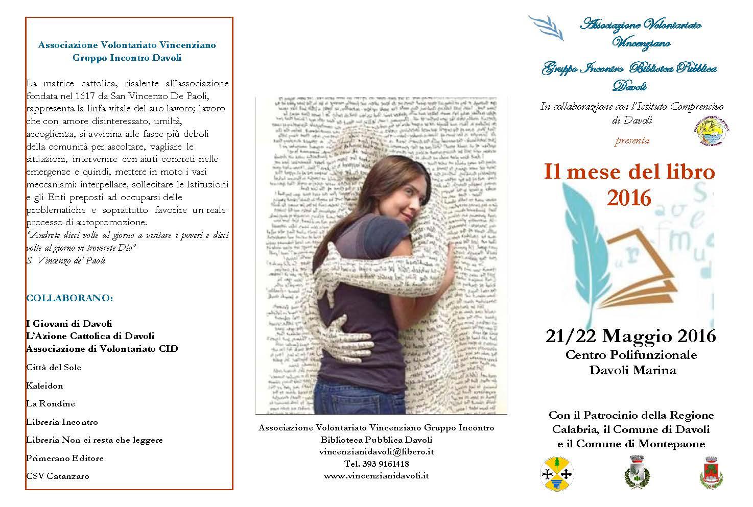 mese libro2016invito_Pagina_1