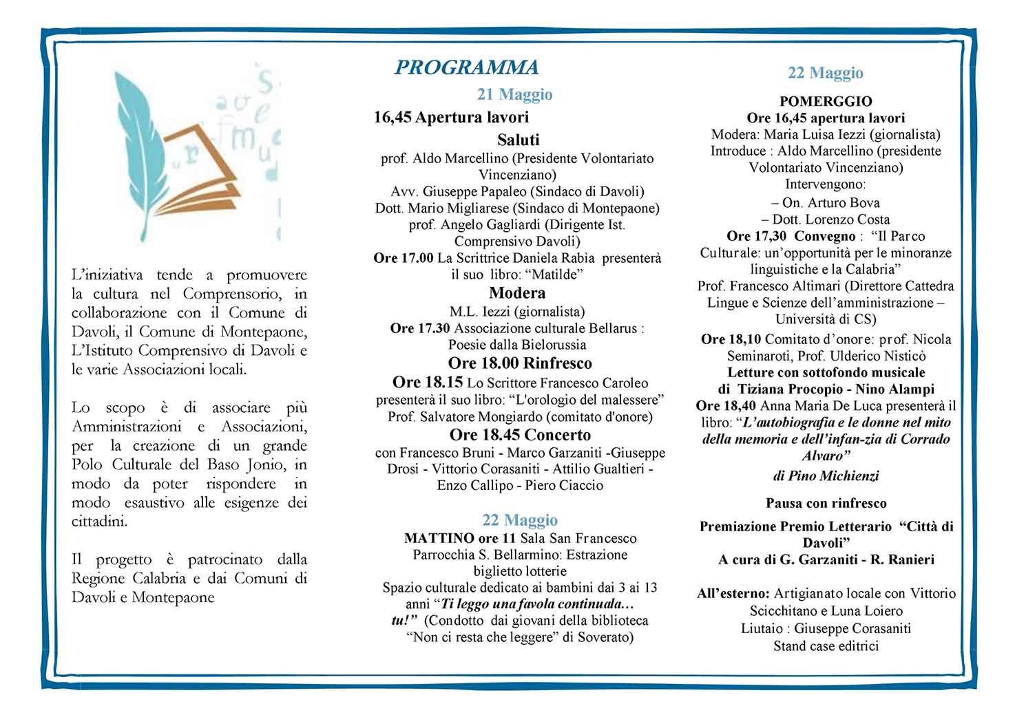 mese libro2016invito_Pagina_2