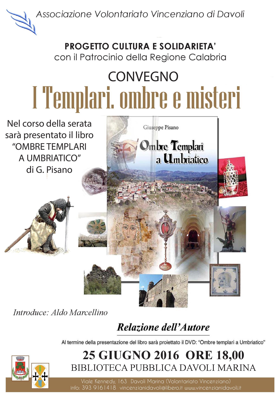 LIBRO TEMPLARI-page-001 (1)